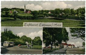 72_kalender_2012_luftkurort_1962