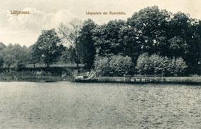 72_kalender_ltjensee_2012_ruderboote_1910_72
