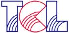 tcl-logo-klein